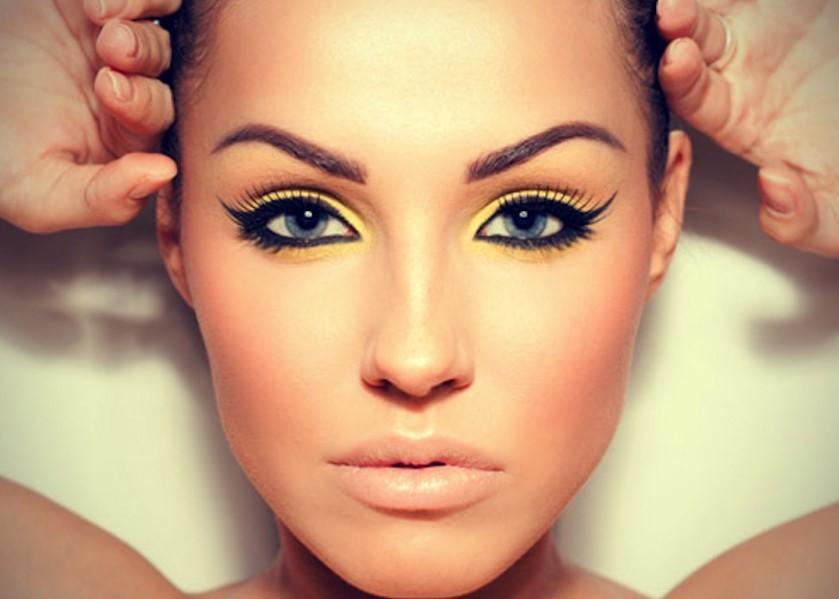 Bollywood Brows By Tehsin Hd Brows Eyelash Extensions Tinting